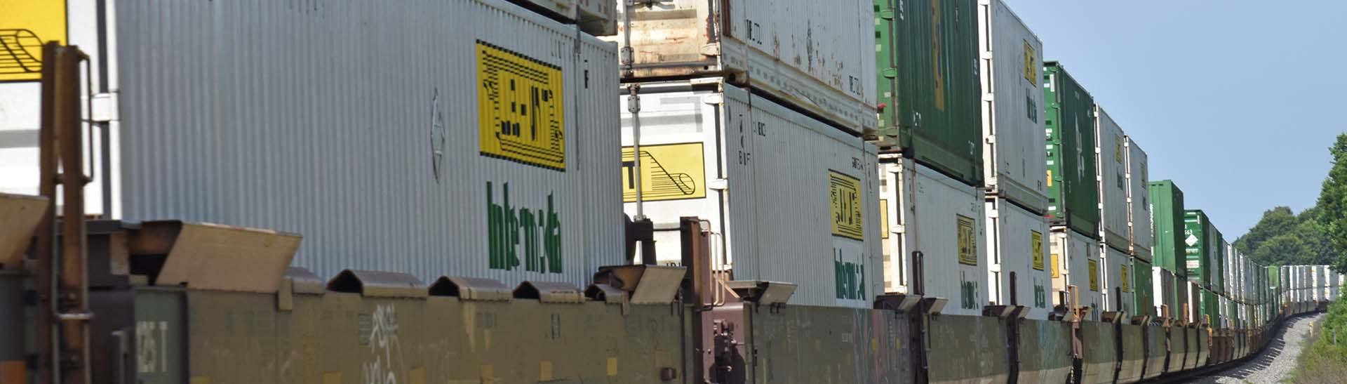 Chicago Trucking Services, Logistics Services and Intermodal Trucking